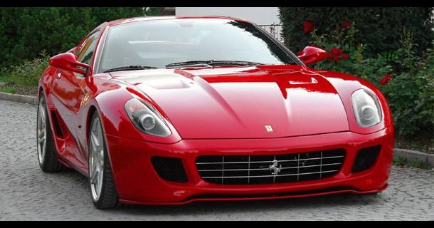 Location FerrariLeader dans la location de véhicule de luxe ferrari ,Seductive Car vous propose tout au long de l\'année une ferrari à la location .Seductive Car vous permet de louer une ferrari et  dompter le cheval cabré